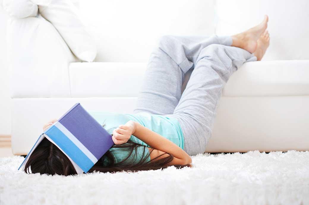 Sedentarietà: conseguenze e rischi per la salute