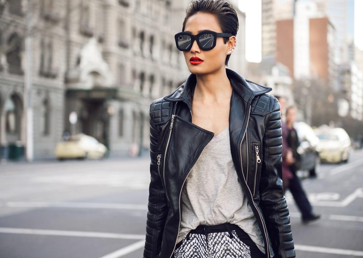 Sai scegliere la giacca da indossare in base al look? [TEST]