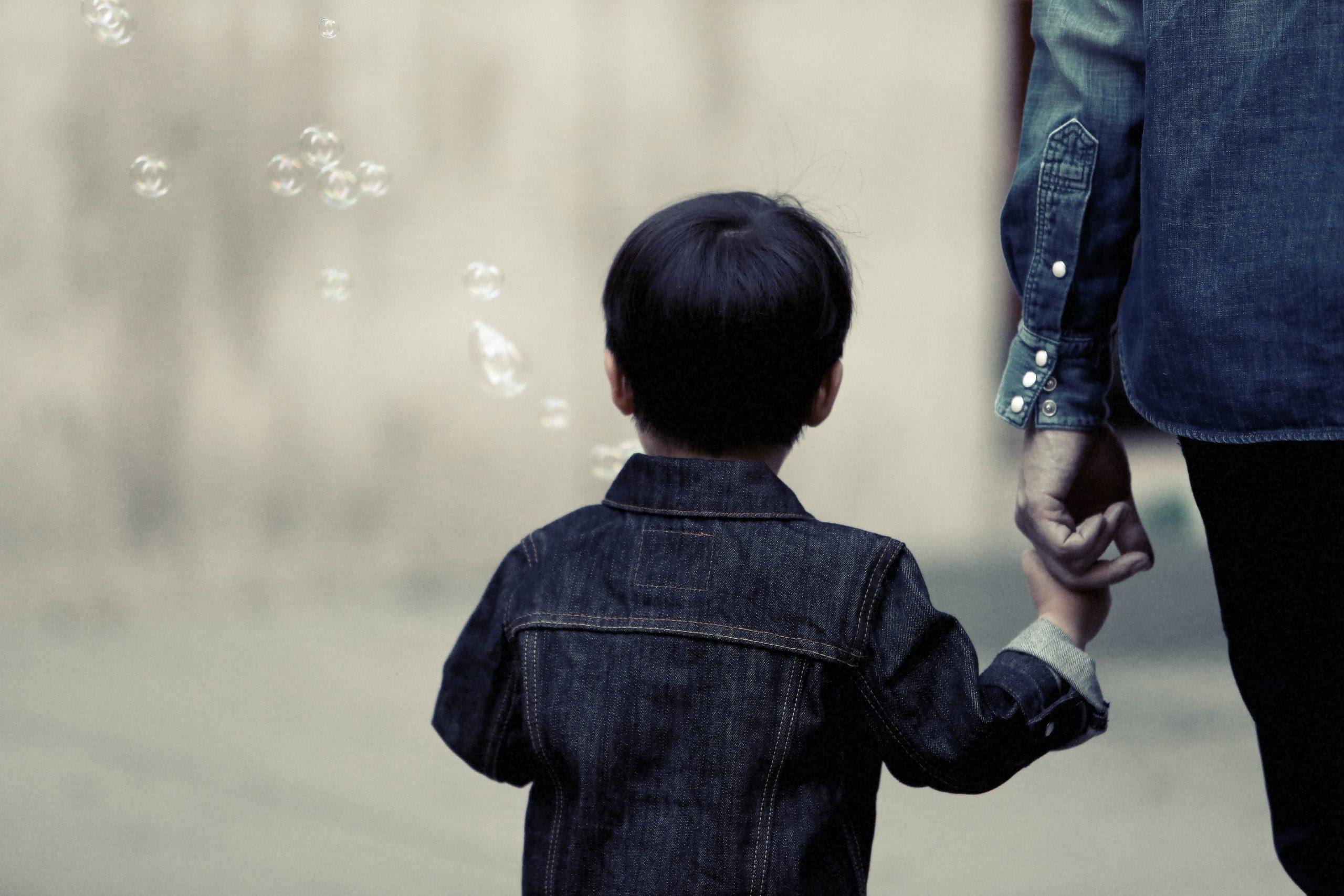 Bullismo giovanile, una guida per i genitori