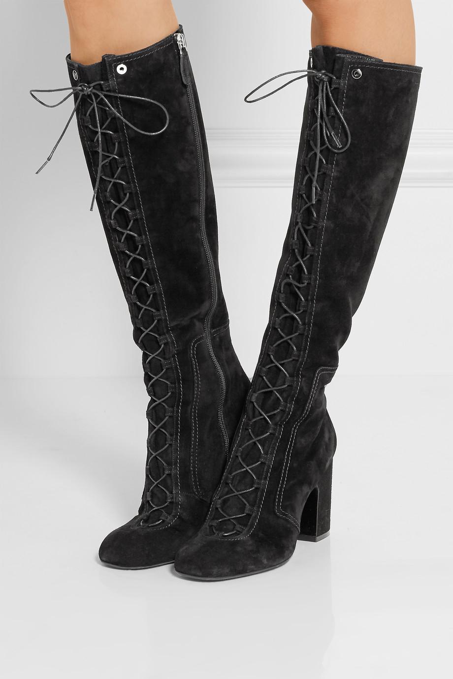 Stivali donna, quale modello preferisci?