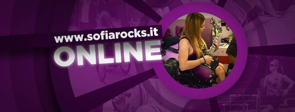 sofia rocks facebook