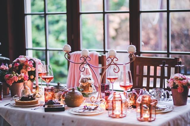 Il menu light per il pranzo di Natale: 3 ricette dietetiche ma sfiziose