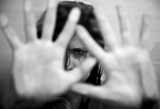 La storia di Grace: come reagire alla violenza contro una donna