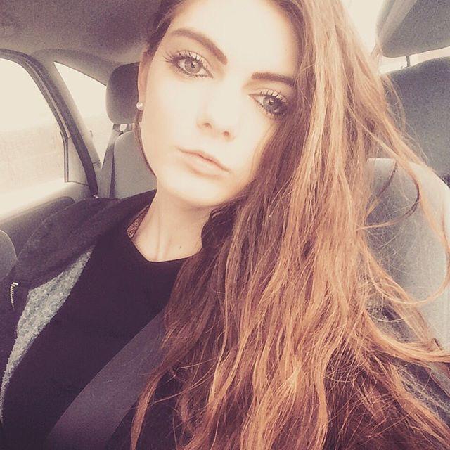 Emma Hulse Instagram