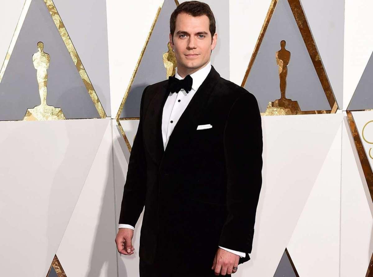 Gli uomini più belli del mondo nel 2017, la classifica [FOTO]