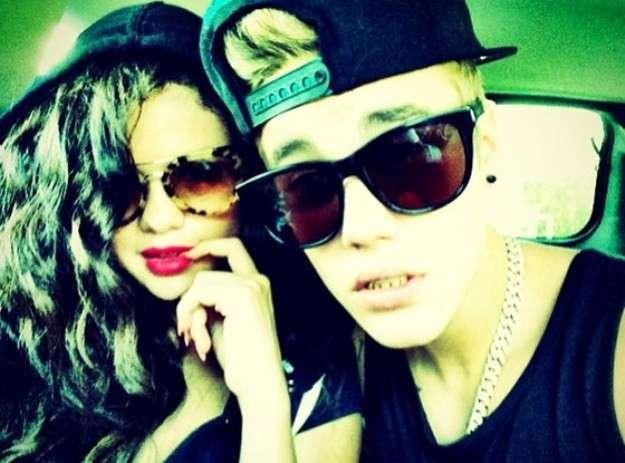 Justin Bieber geloso di Selena Gomez attacca The Weeknd su Instagram [FOTO]