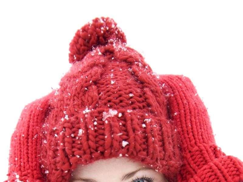 Come fare cappelli di lana: tutorial e schemi [FOTO]
