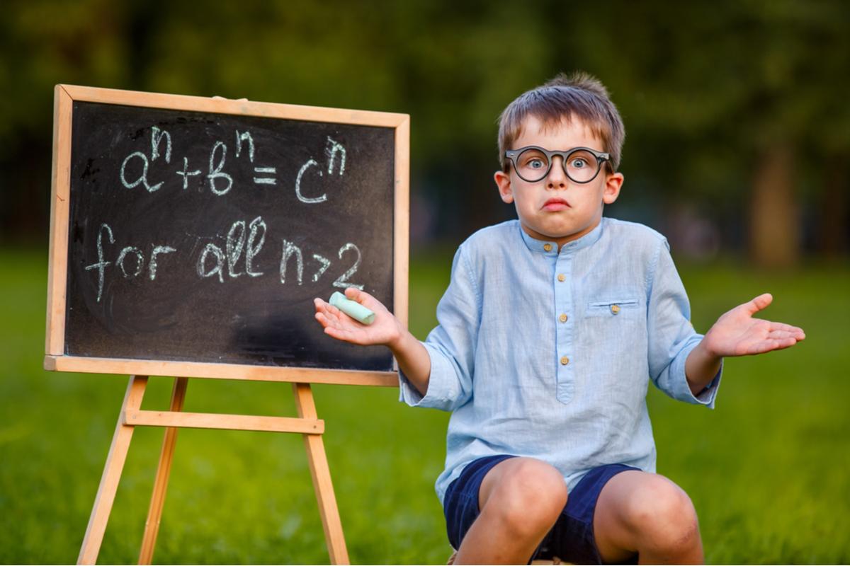 Indovinelli per bambini: quiz divertenti per tutte le età con le soluzioni