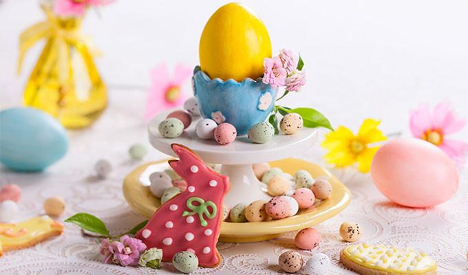 Vacanze di Pasqua last minute, dove andare?