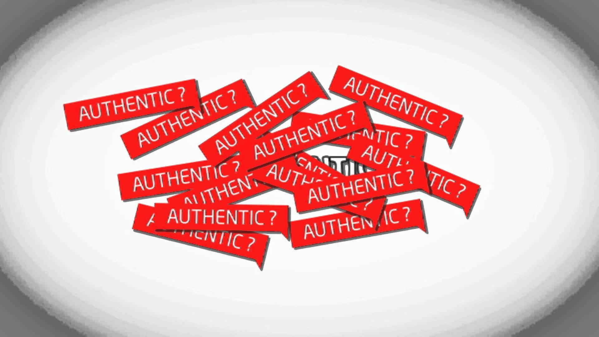 Prodotti di moda falsificati: ecco come riconoscere se sono contraffatti