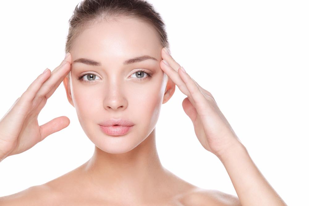 Crema viso fai da te antirughe: ricette semplici per prepararla in casa