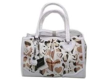 Burberry Outlet: le borse più belle a metà a prezzo [FOTO]