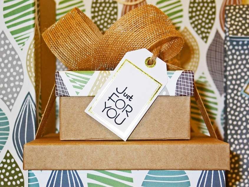 Riciclo creativo delle scatole di cartone: le idee fai da te più originali