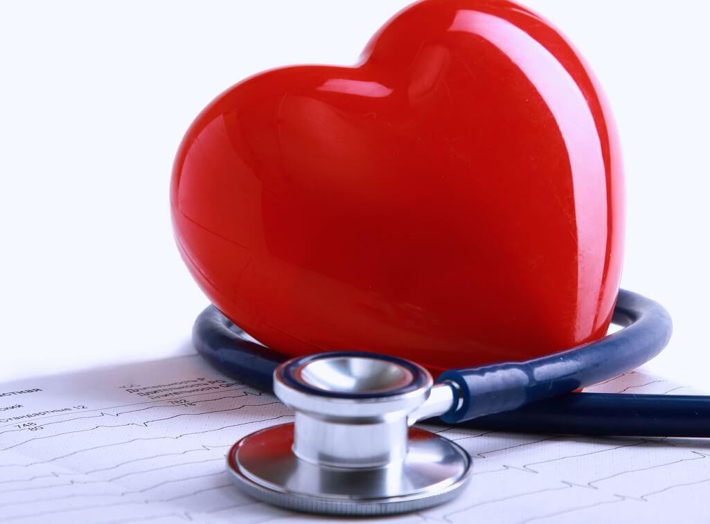 Tachicardia come calmarla i rimedi immediati