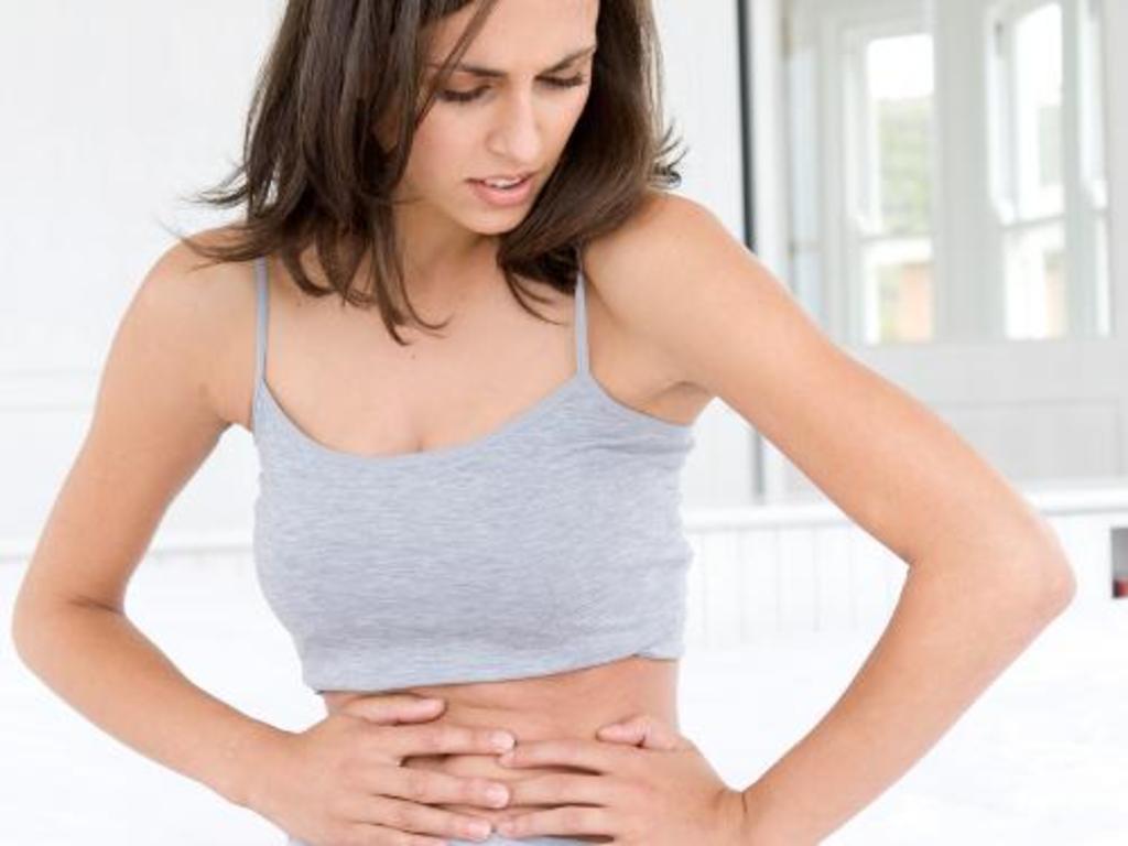 gastrite 12 rimedi naturali efficaci immediati