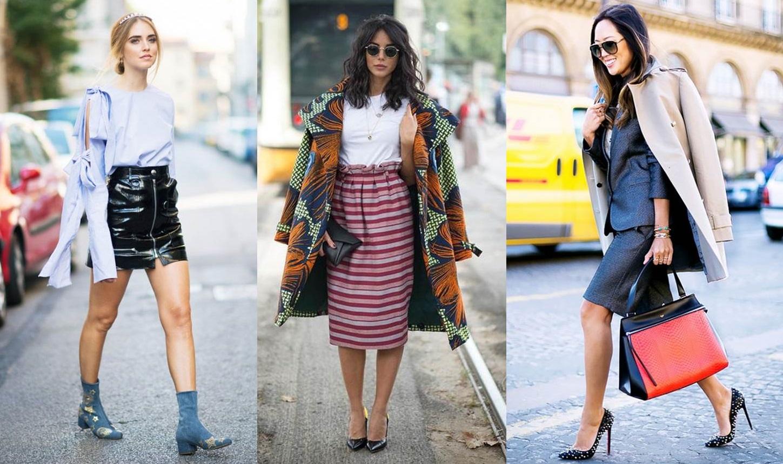 Come diventare fashion blogger: i consigli per web influencer di successo