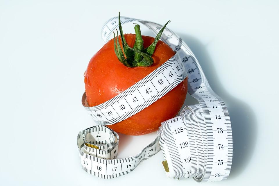 dieta perdere massa grassa