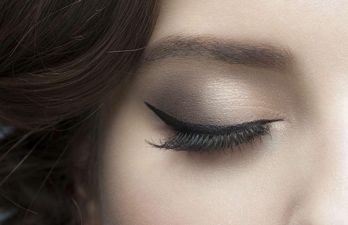 I migliori eyeliner waterproof