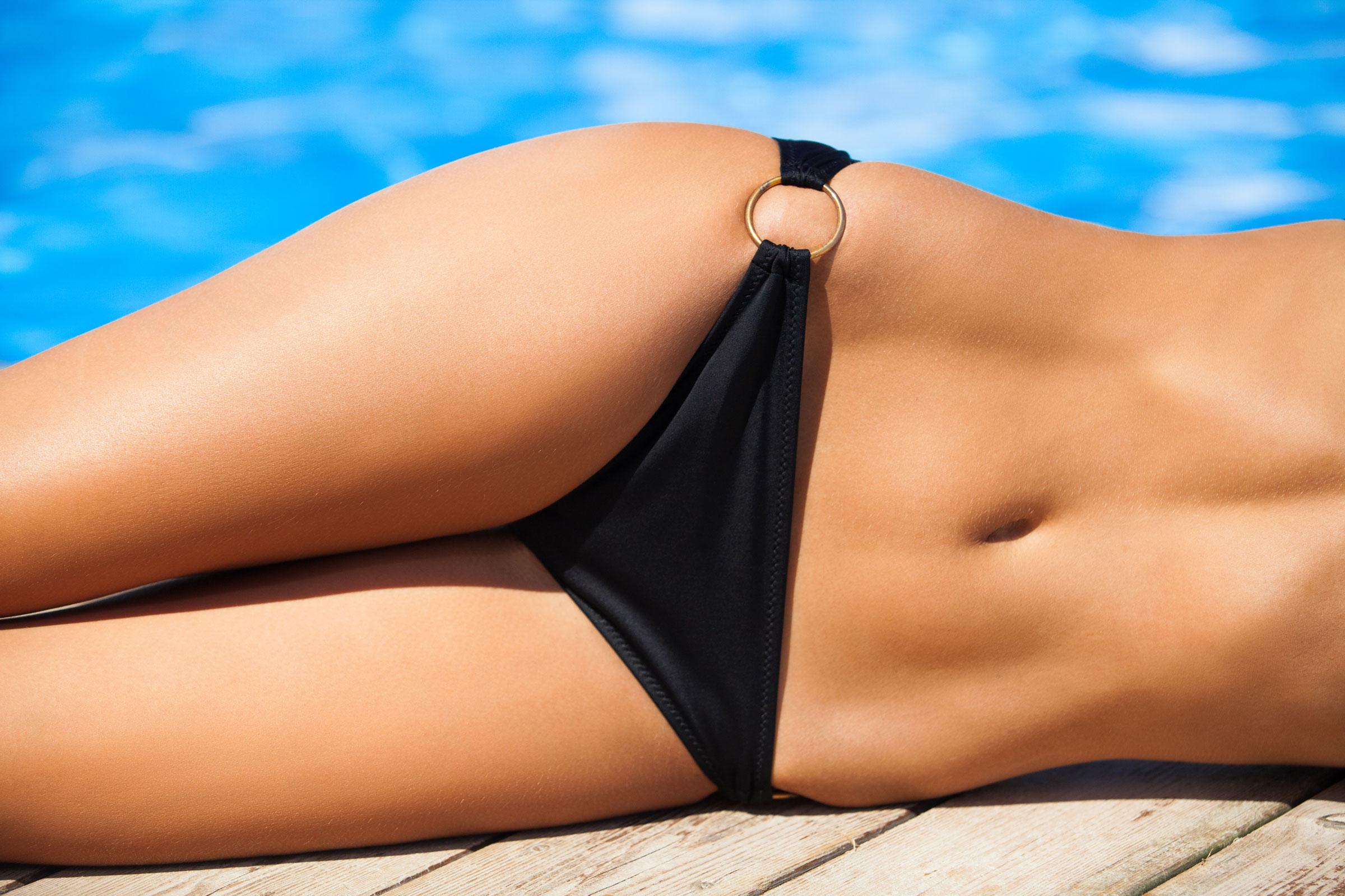 Quale tra i prodotti per l'abbronzatura fa più per te? [TEST]