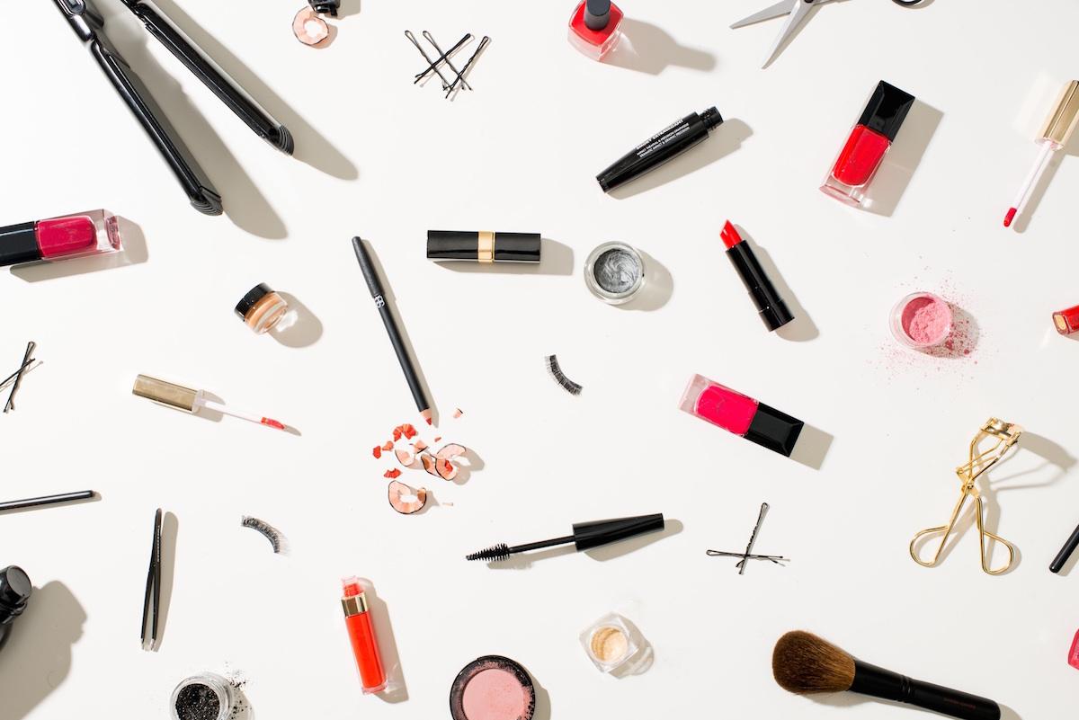 7 marche di cosmetici di nicchia da conoscere
