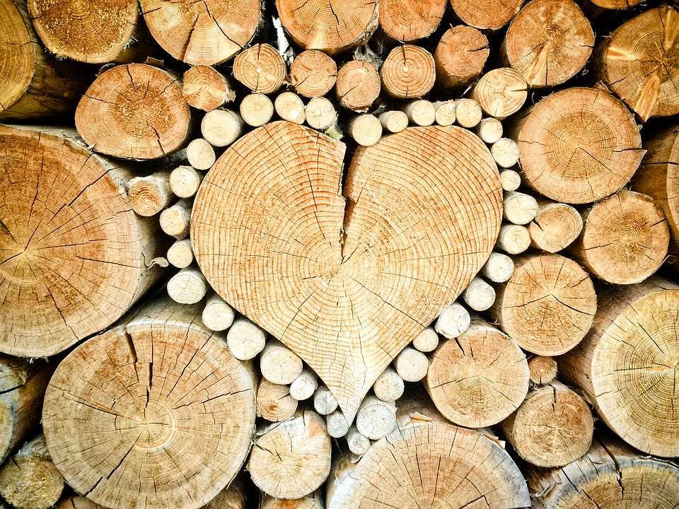 Fai da te con il legno