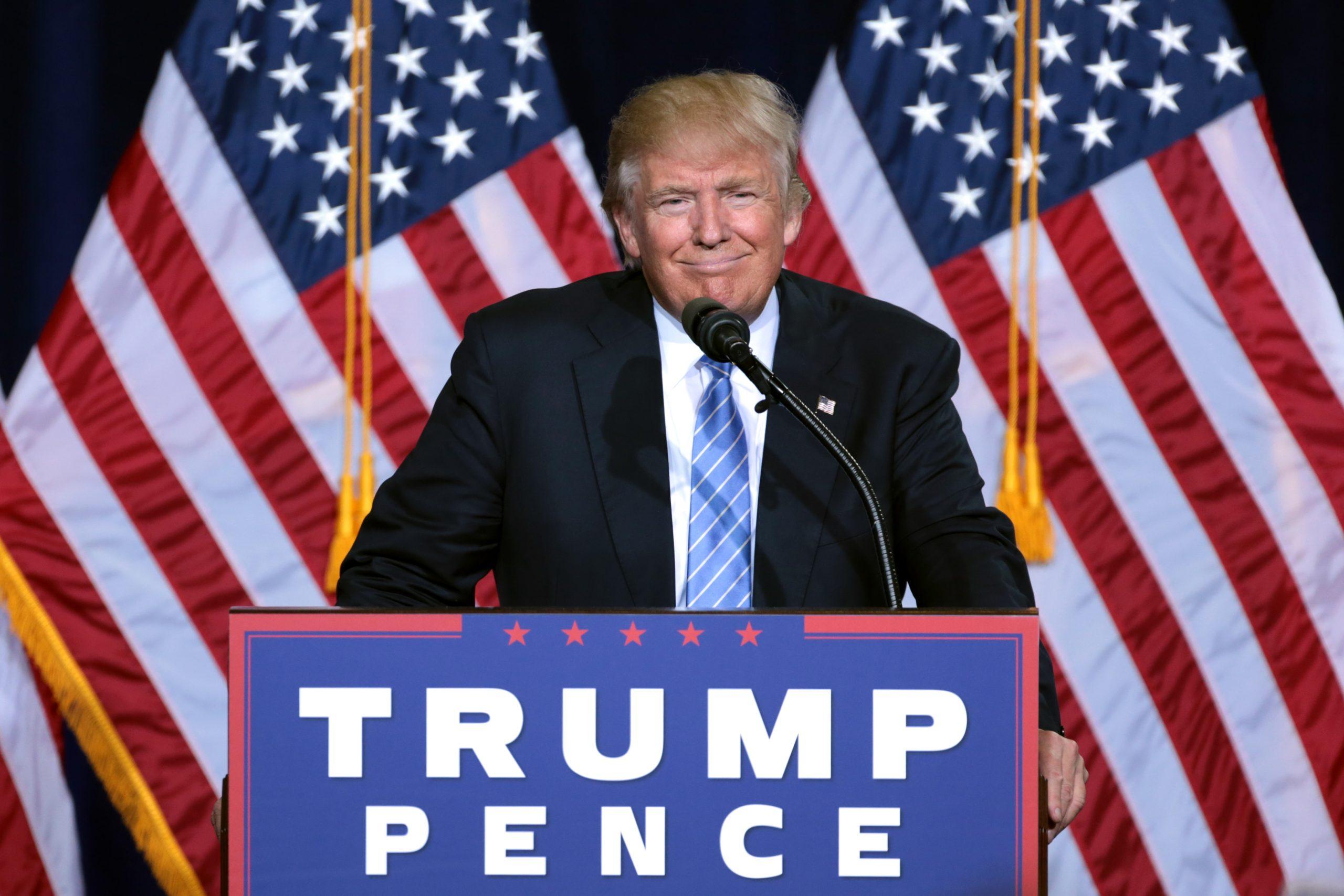Donald Trump 2 jpeg1