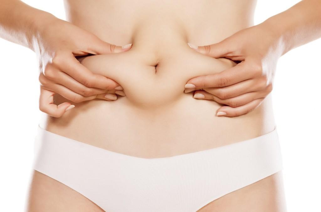 Grasso tossico: la sindrome che colpisce anche le magre