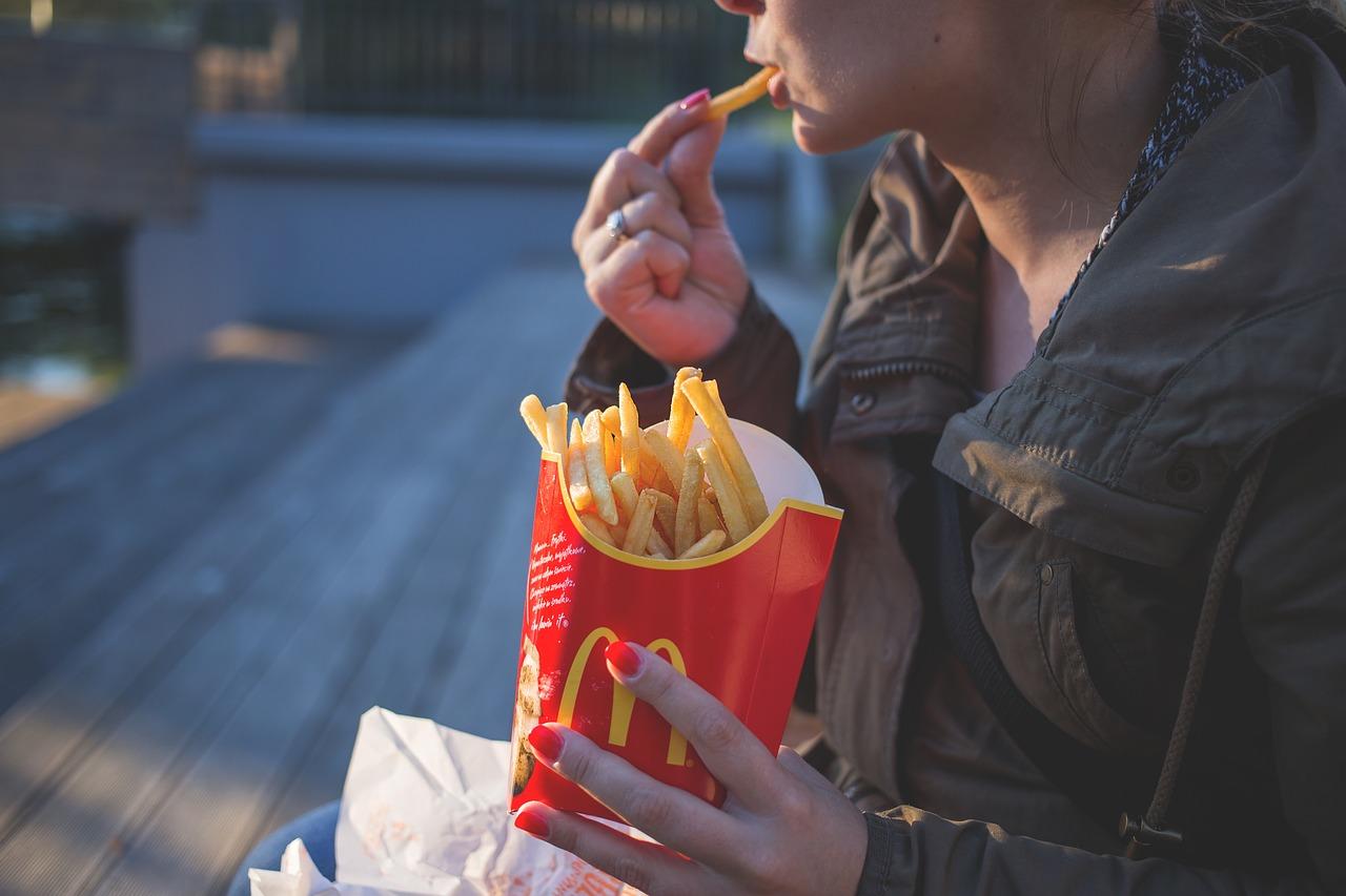 binge_eating_cos'è