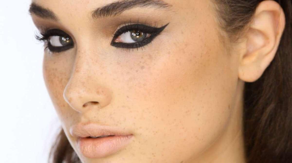 I migliori eyeliner a penna