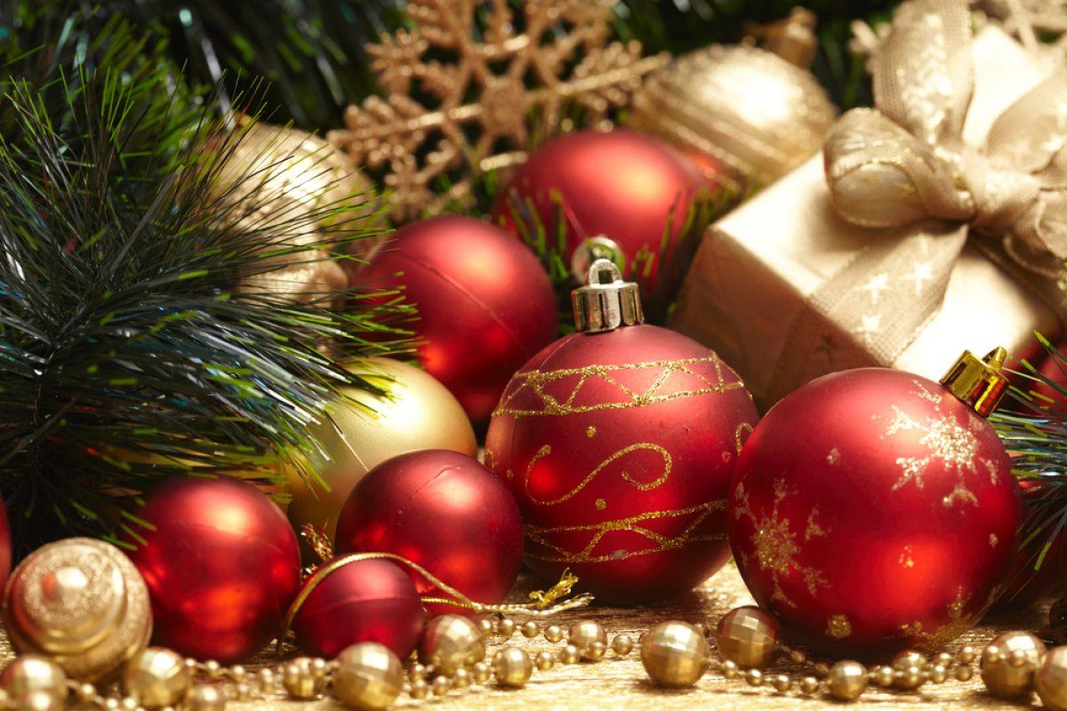 Addobbi Albero Natale.32 Idee Per Addobbare L Albero Di Natale In Modo Originale Pourfemme