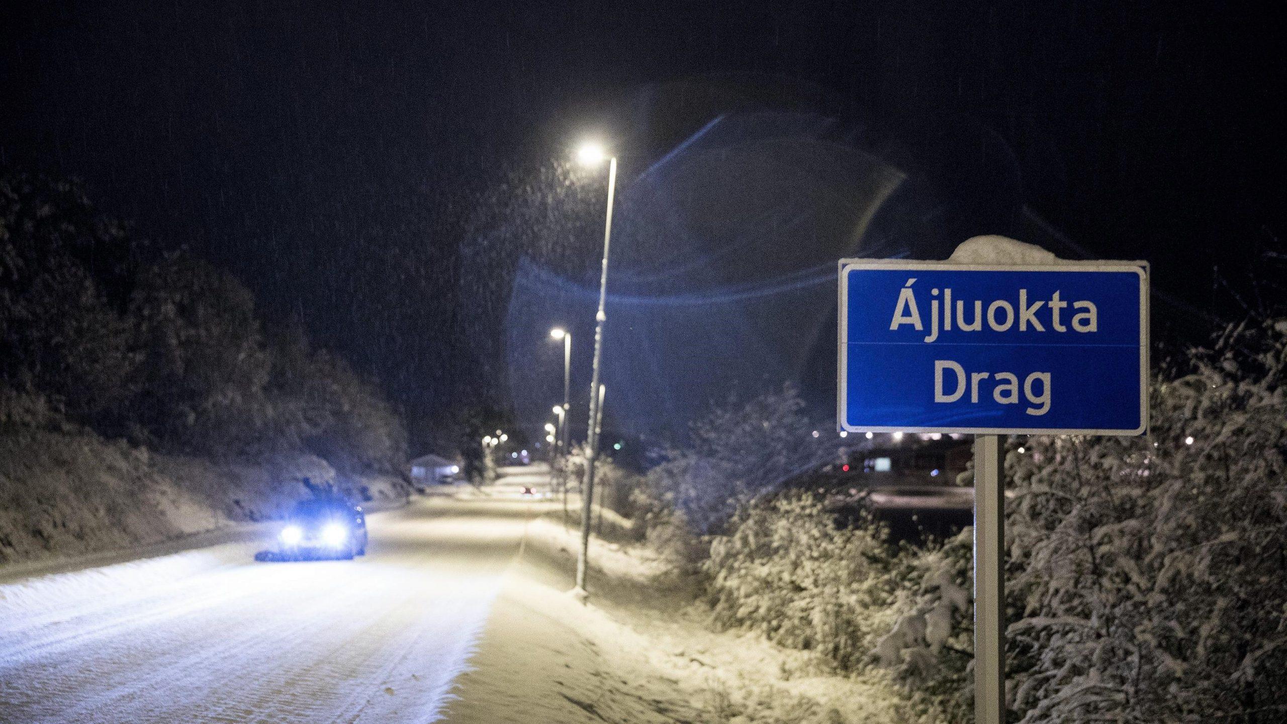 Norvegia, stupri e violenze sessuali in un villaggio in Lapponia: tra le vittime molti bambini