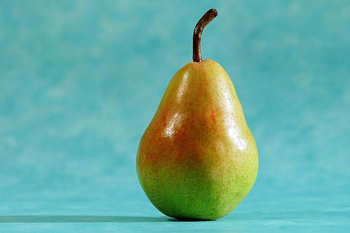 Fisico a pera: come dimagrire