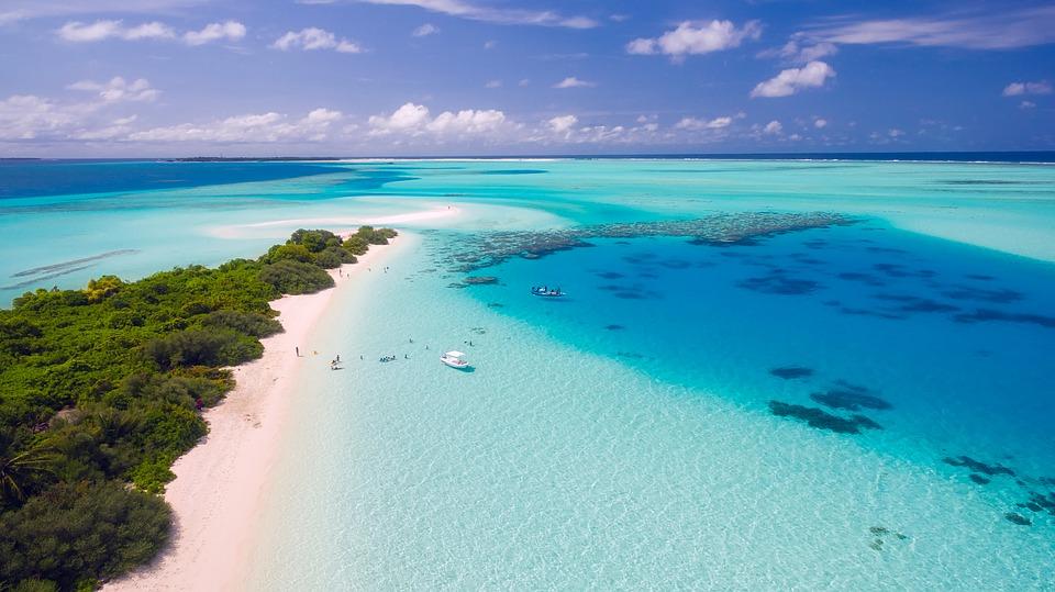 maldives 1993704_960_720