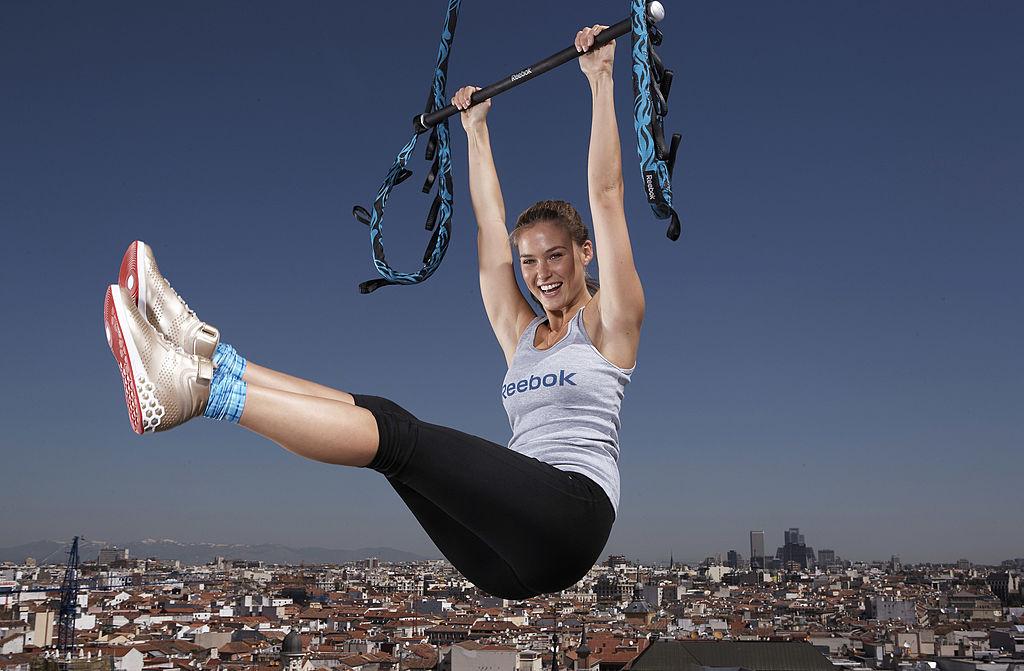 Ad ogni segno zodiacale lo sport o l'attività fitness più adatta