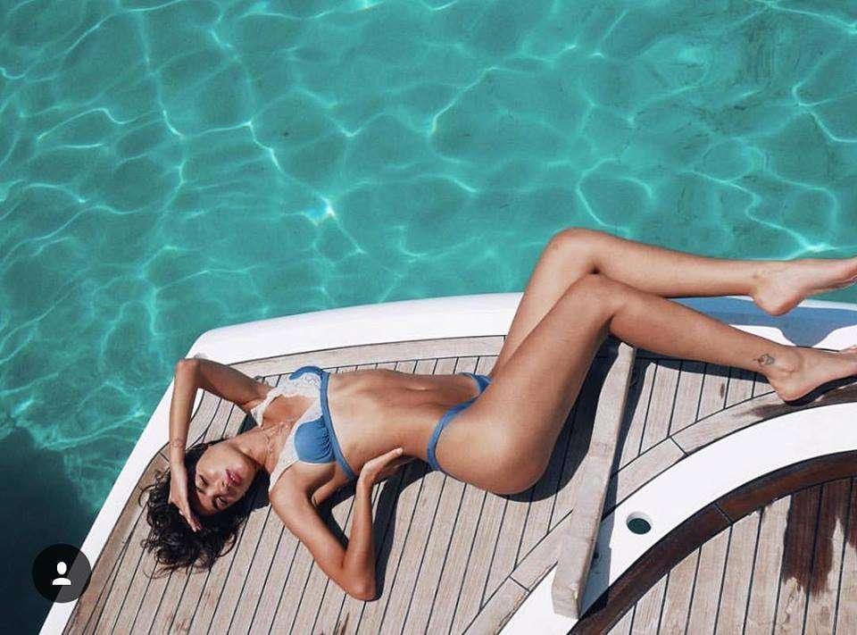 Bikini lovers costumi: il catalogo del 2018