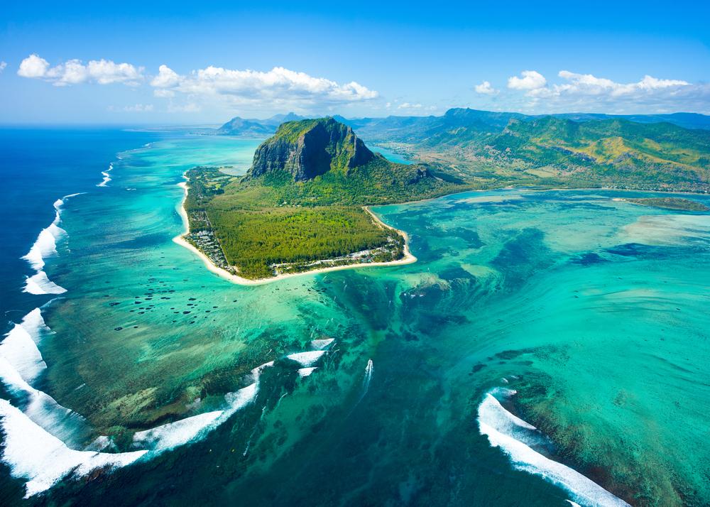 Mauritius quando andare e cosa vedere sull'isola