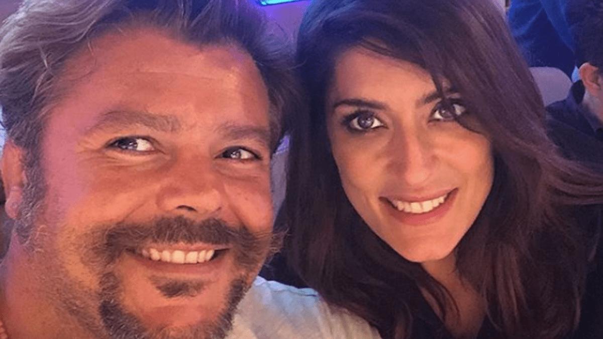 Elisa Isoardi e il flop de La prova del cuoco: 'Aveva ragione Antonella Clerici'