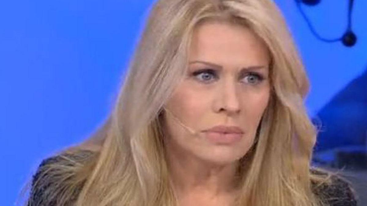 Uomini e Donne, l'ex tronista Claudia Montanarini a processo per maltrattamenti in famiglia