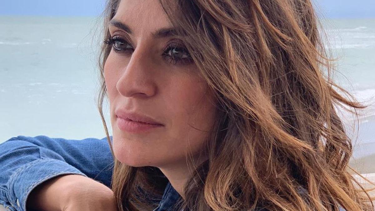 Elisa Isoardi: 10 anni nella morsa di uno stalker, scatta la denuncia