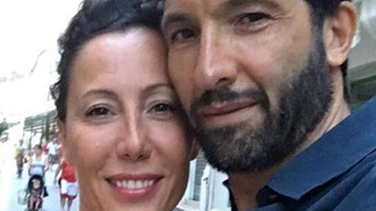 Walter Nudo e Céline Mambour: ritorno di fiamma al GF Vip