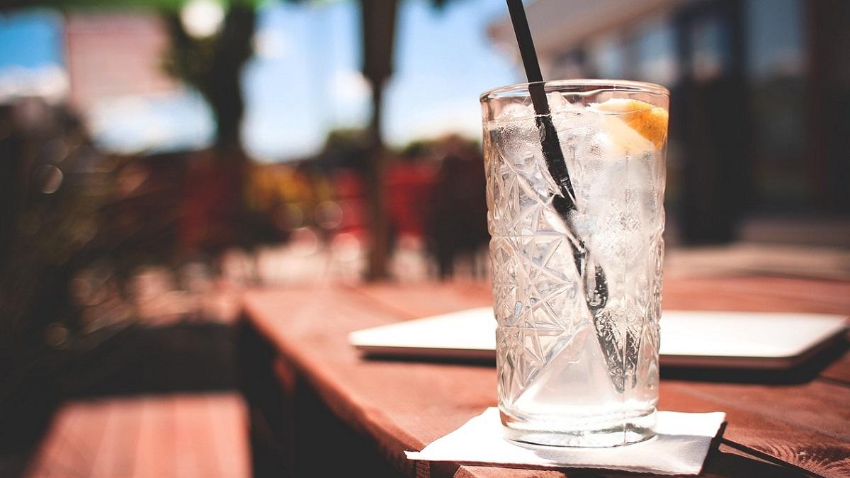 Roma shock: 16enne muore in piazza dopo aver bevuto un drink