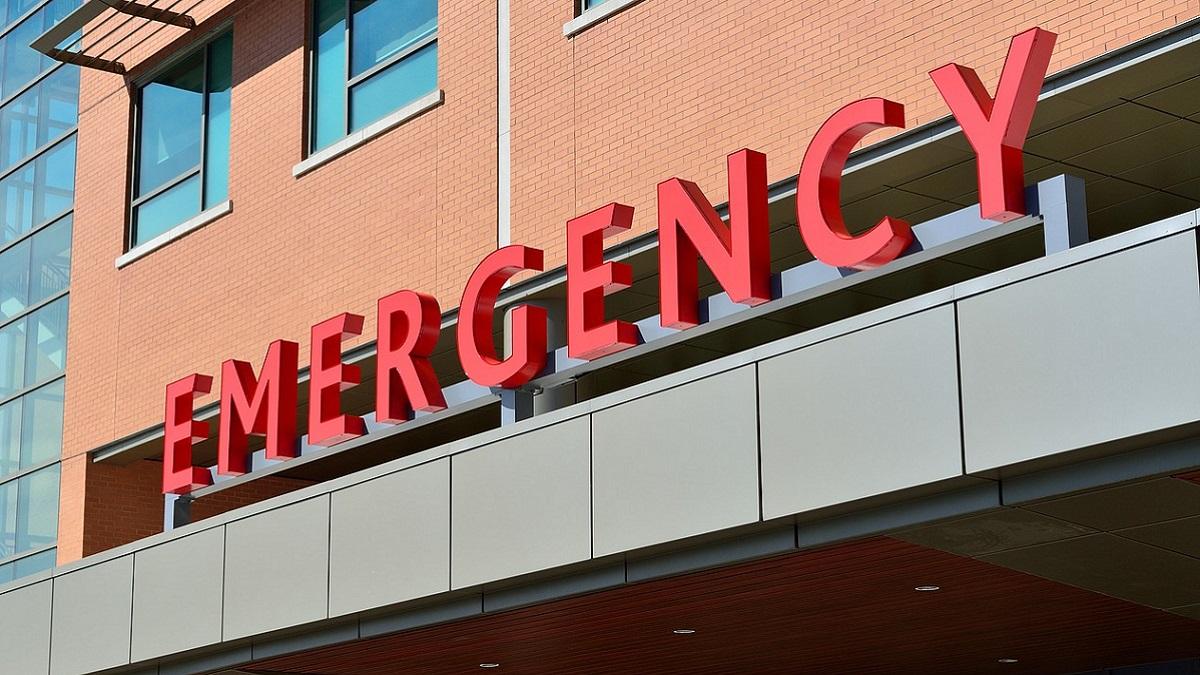 Indiana, muore una bambina di 10 anni: curata per un'otite in realtà aveva la meningite