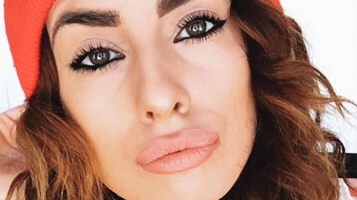 Sara Affi Fella ritrova l'amore? L'indiscrezione sul presunto fidanzato