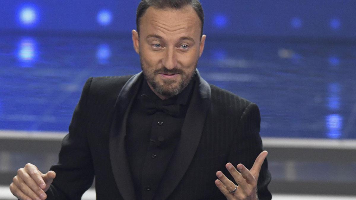 Francesco Facchinetti, scenata di gelosia della moglie: Laura Cremaschi aggredita