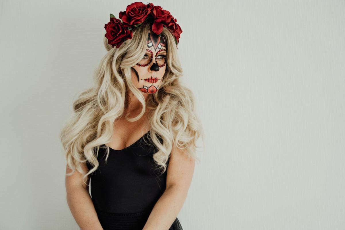 Costumi di Halloween: idee per il 31 ottobre per grandi e bambini