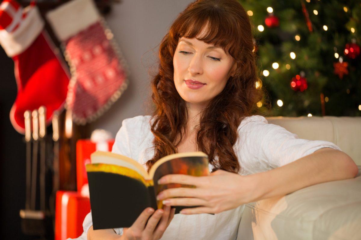 Poesie Di Natale D Autore Scuola Primaria.Poesie Di Natale D Autore Per Vivere La Magia Del Natale Pourfemme
