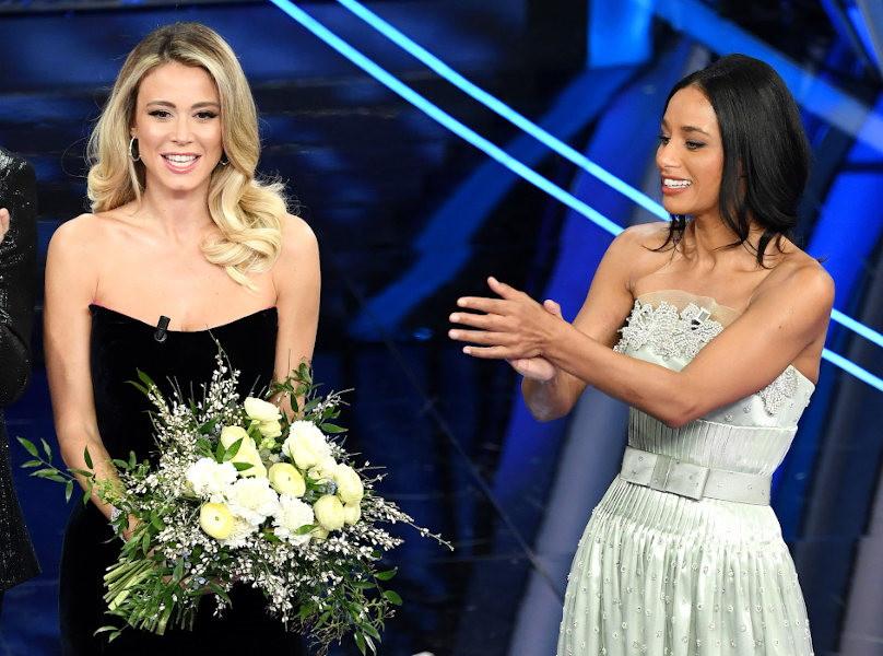 Sanremo 2020, prima serata tra show e denuncia