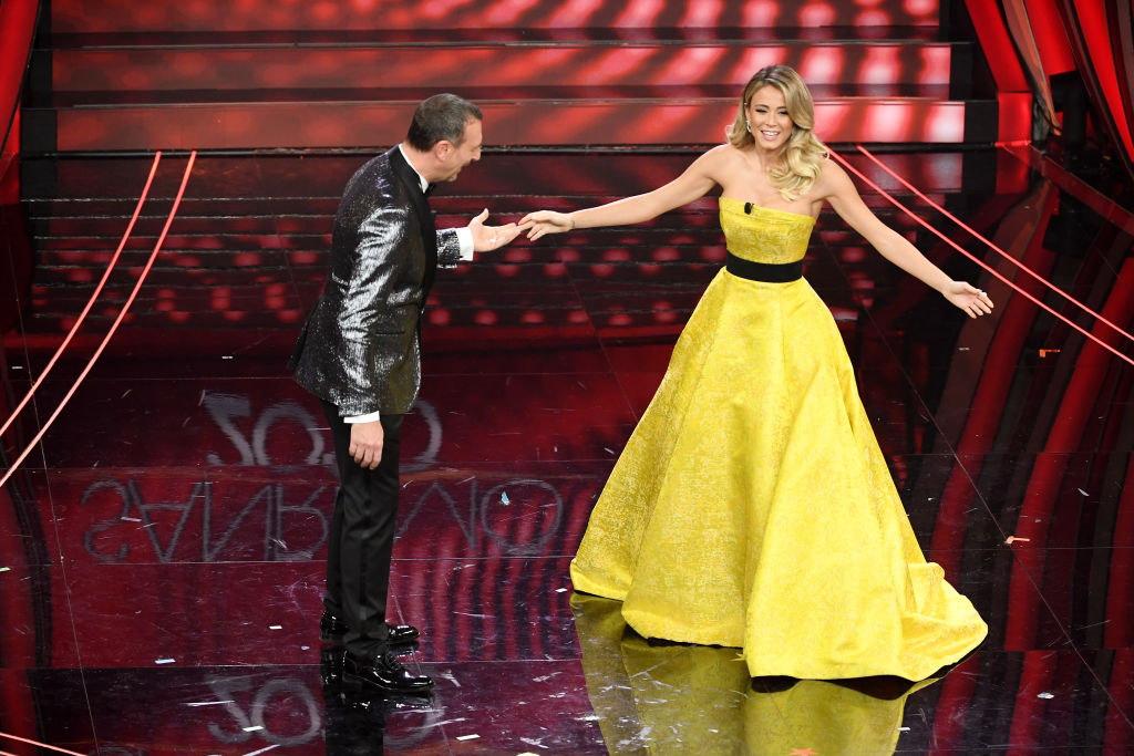 Sanremo 2020: tutti i look del Festival