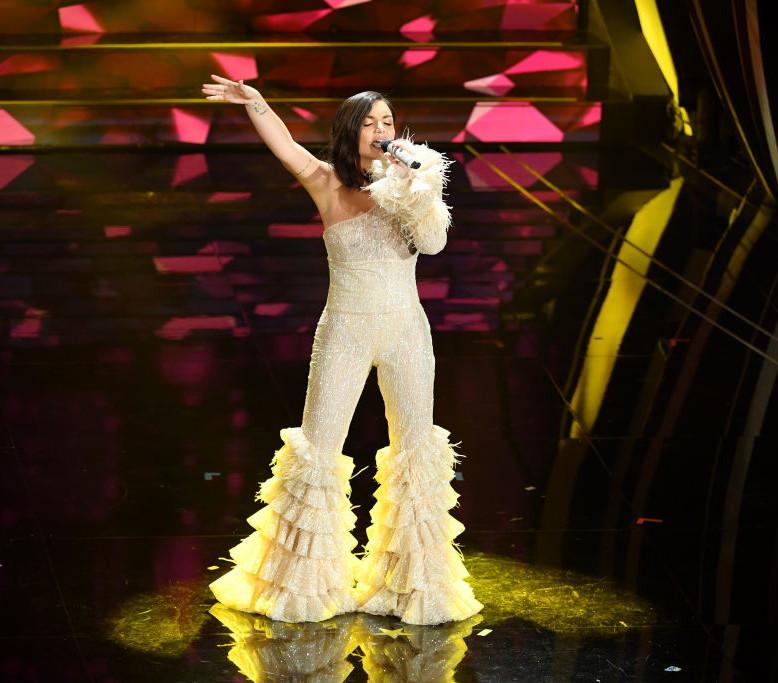 Seconda serata di Sanremo 2020: dalla A di Amadeus alla Z di Zucchero