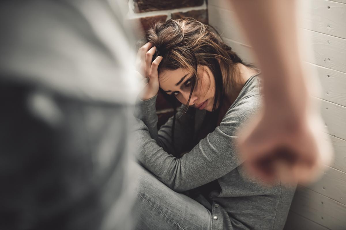 Coronavirus e violenza sulle donne: come chiedere aiuto